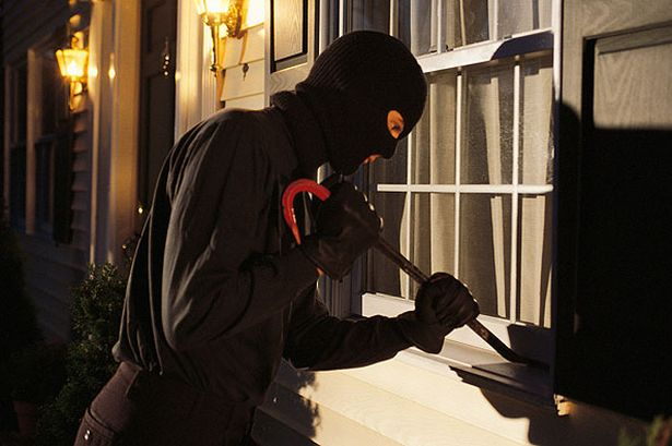 Top 5 Tips for securing your home this winter
